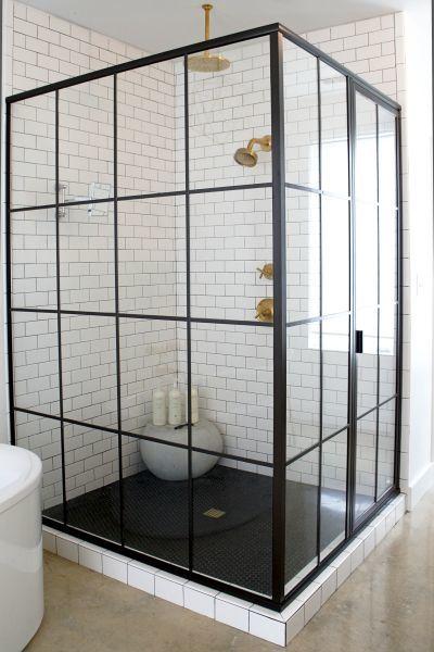 Badeværelse inspo inspiration